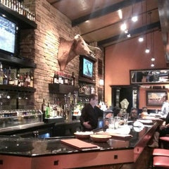 Photo taken at LongHorn Steakhouse by Ann R. on 12/8/2013