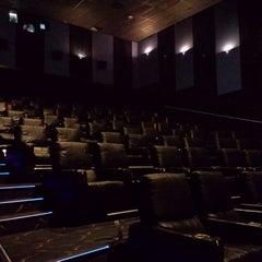 Photo taken at Cinemex by Eduardo R. on 7/2/2013