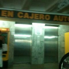 Photo taken at Estacionamiento Doña Fela by Noel D. on 12/21/2012