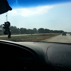 Photo taken at Sparta, WI by Cheyanne T. on 9/28/2012