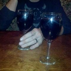 Photo taken at Provino's by rebecca j. on 11/22/2012