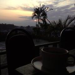 Photo taken at ภูตะวันรีสอร์ท by Owie M. on 10/31/2012