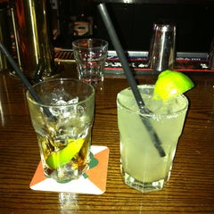 Photo taken at Jack Astor's Bar & Grill by Jackie💋 M. on 3/2/2013