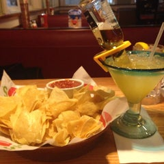 Photo taken at Chili's Grill & Bar by Deanna N. on 12/14/2013