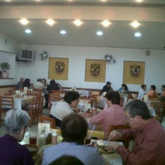 Photo taken at Pozole Casa Licha by MisesVainilla on 2/2/2013