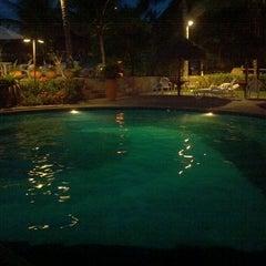 Photo taken at Portobello Resort by fabio b. on 8/18/2013