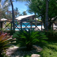 Photo taken at Portobello Resort by fabio b. on 3/2/2013