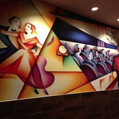 Photo taken at Cinemark - Louis Joliet Mall by Sandra D. on 9/1/2013