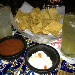 Photo taken at Don Cuco Mexican Restaurant by Phyllis R. on 6/15/2013