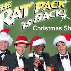Photo taken at Shubert Theatre by John H. on 12/16/2012