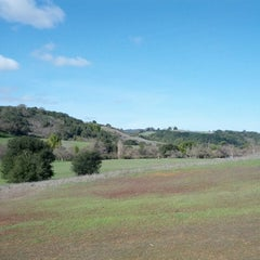 Photo taken at Rancho San Antonio County Park by Steven S. on 2/23/2013
