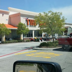 Photo taken at The Home Depot by Chuck E. on 8/8/2014