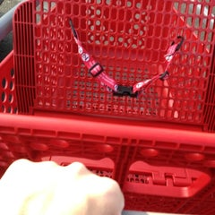 Photo taken at Target by Scott W. on 12/3/2012