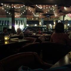 Photo taken at Big City Tavern by Jenny C. on 11/8/2012