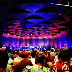 Photo taken at Tanglewood by Thomas S. on 6/23/2013
