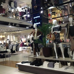 Photo taken at Falabella by Carla C. on 2/20/2013