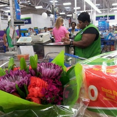 Photo taken at Sam's Club by b s. on 10/3/2012