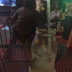 Photo taken at I Love Ceviche by CHEF B. on 8/28/2015