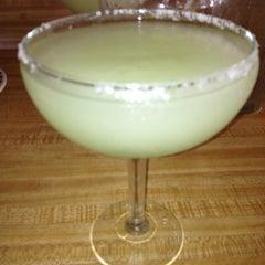 Photo taken at El Torero Mexican Restaurant by Jennifer S. on 6/4/2013