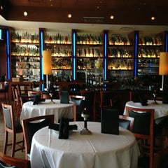 Photo taken at Ocean Prime by Gerald H. on 5/12/2013