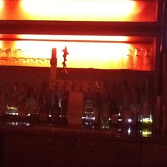 Photo taken at Bigelow Grille by George W. on 10/17/2012