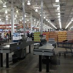 Photo taken at Costco Wholesale by Jennifer W. on 12/3/2014
