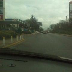 Photo taken at Limuru Road by dan o. on 10/10/2012