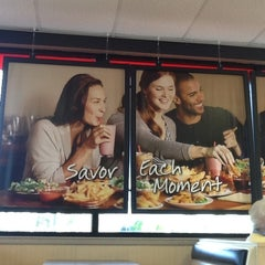 Photo taken at Burger King® by Scott H. on 5/17/2013