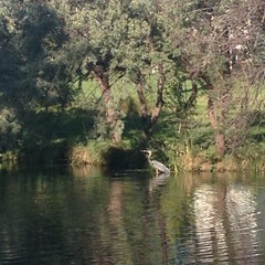 Photo taken at Niwot Loop by Melinda J. on 8/24/2014