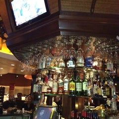 Photo taken at Elephant Bar by Marshall M. on 12/18/2012