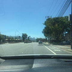 Photo taken at City of Cupertino by Marshall M. on 6/22/2015