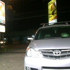 Photo taken at Circle K by Akhmad F. on 6/3/2013