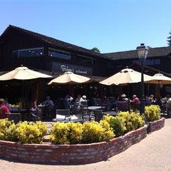 Photo taken at Brian's Restaurant by Matthew M. on 6/25/2011