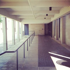 Photo taken at Northwestern University Human Resources by Steven X. on 8/3/2012
