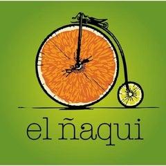 Photo taken at El Ñaqui by Grace H. on 7/2/2012