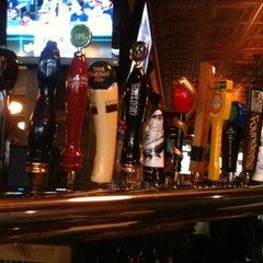 Photo taken at Deagan's Kitchen & Bar by Mac A. on 7/27/2012