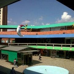 Photo taken at C.C Maracay Plaza by Alexander G. on 1/17/2012