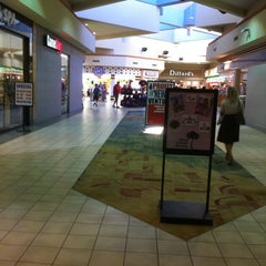 Photo taken at Mall of Abilene by Chase B. on 8/20/2011