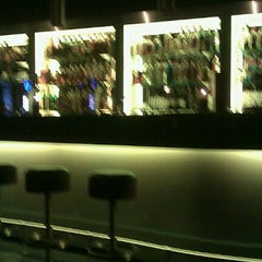 Photo taken at Dock 19 Steaks and more by Björn v. on 11/12/2011