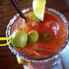 Photo taken at Lumberyard Tavern & Grill by Sugar J. on 10/16/2011
