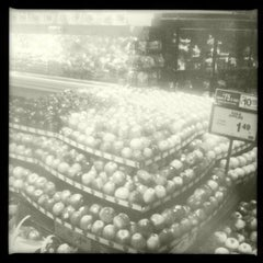Photo taken at Safeway by Mike F. on 2/6/2012