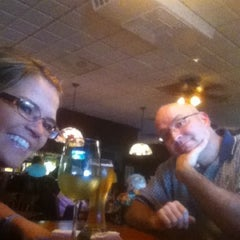 Photo taken at Bud & Stanley's Pub & Grub by Line H. on 7/20/2012