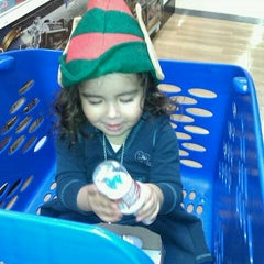 """Photo taken at Toys""""R""""Us by Brenda D. on 11/5/2011"""