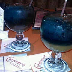 Photo taken at Copperhead Grille by John B. on 9/10/2011