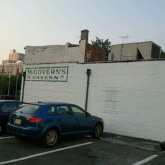 Photo taken at McGovern's Tavern by Keith P. on 9/14/2011