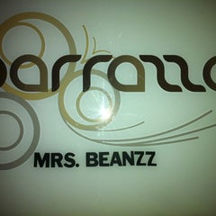 Photo taken at Barrazza by Bart H. on 4/1/2012