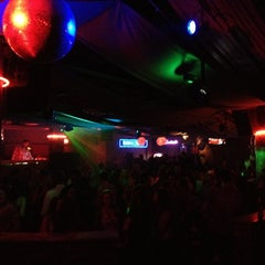 Photo taken at Tiger Tiger by Brent N. on 7/13/2012