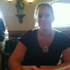 Photo taken at Weck's by Neil D. on 6/11/2012