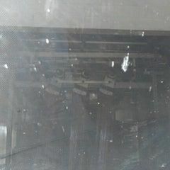 Photo taken at Sam's Club Gas by Morgan E. on 10/2/2012