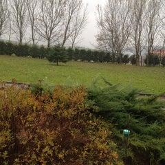 Photo taken at Esit Elektronik by saban. on 12/17/2012